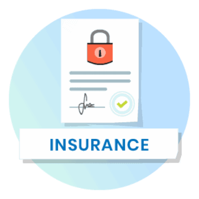 Salesforce Financial Services for Insurance