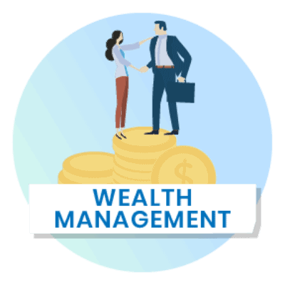 Salesforce Financial Services for Wealth Management