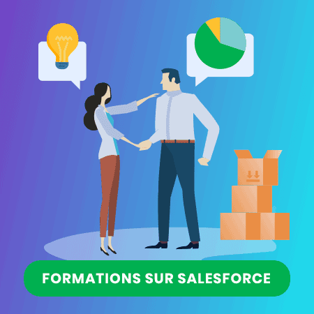 Formation PACME Salesforce